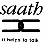 Saath An NGO for Suicide Prevention