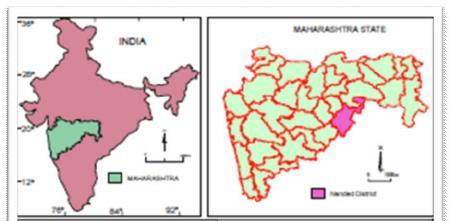 Breaking the Chain of Covid 19 infection – Bhosi village of Nanded district shows the way