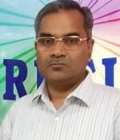 Shri Prakash Kumar Pankaj, Sr. Technical Director, NIC passes away