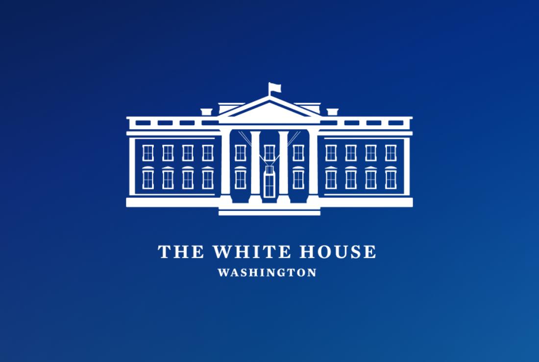 Statement by White House Spokesperson Jen Psaki on the Visit of President Reuven Rivlin of Israel
