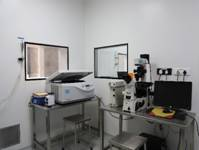 Government Readies Two more Central Drug Laboratories at Pune and Hyderabad for Covid Vaccine Testing